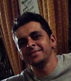 Edmar Costa
