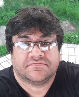 Doriedson Rodrigo