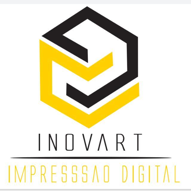 Alex Oliveira - INOVART