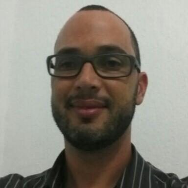 Luiz Francisco