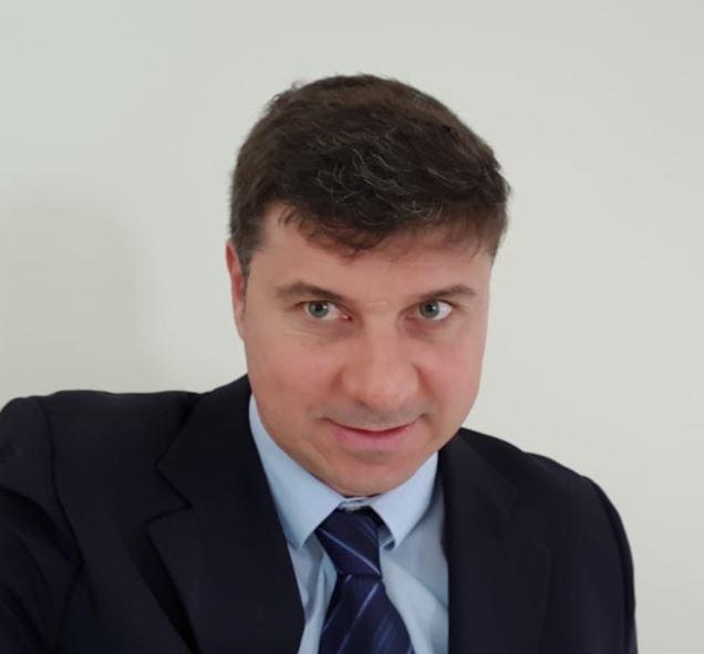 Raul Tassinari